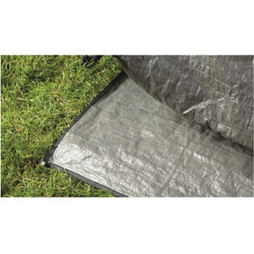 Outwell Mayville 3SA - Accessoire tente - gris